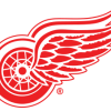 Wings sign Mattias Backman - last post by RedWingCraig