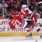 10/31 GDT : Los Angeles Kings at Red Wings, 7:30 EST - last post by UpstateNYRedWingsFan