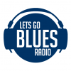 2/8 GDT: @ St. Louis Blues, 8:00pm EST - last post by cprice12