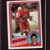 O's fire Lee Mazzilli - last post by DRW Dominance