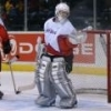 Goaltending? - last post by Nightfall