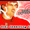 It's not Yzerman's team anymore - last post by rwfan007