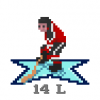 The Jim Abbott of hockey? - last post by joshy207