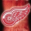 Calder Trophy Winner? - last post by FinRedWing