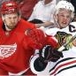 WCSF Game 4 GDT- 5/23 - Chicago Blackhawks @ Detroit Red Wings 8:00 PM - last post by Louisville
