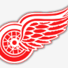 WCSF Game 4 GDT- Blackhawks 0 @ Red Wings 2 - (DET leads series 3-1) - last post by SFwingsfan